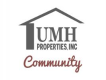umh-sales-center