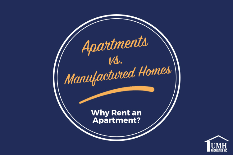 Apartments+Vs+Manufactured+Homes