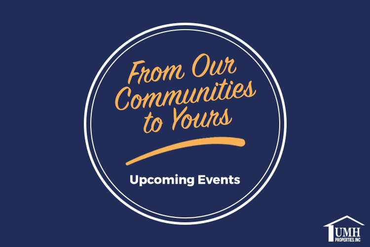 From+Our+Communities+to+Yours%3A+Find+Some+Fun+at+Our+Upcoming+Events.