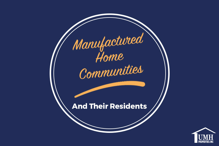 Manufactured+Home+Communities+%26amp%3B+Their+Residents