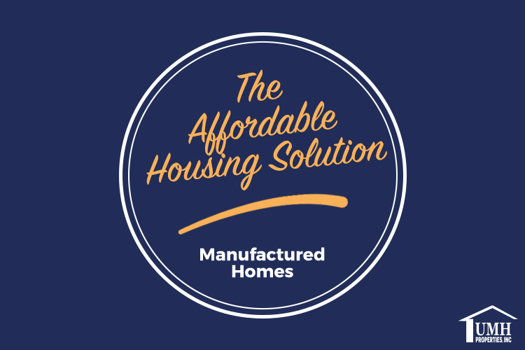 Manufactured+Homes%3A+The+Affordable+Housing+Solution