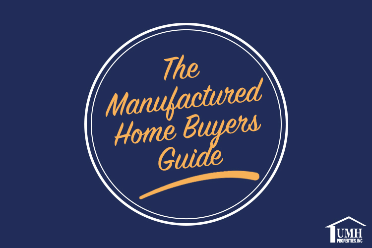 The+Manufactured+Home+Buyers+Guide