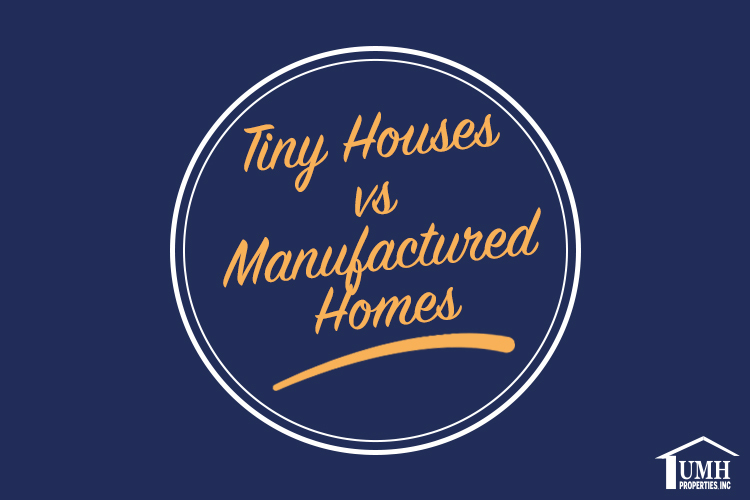 Tiny+Houses+vs+Manufactured+Homes