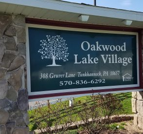 oakwood-lake-village