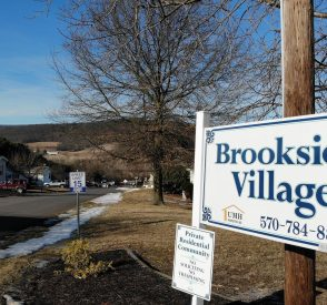 brookside-village