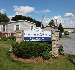 valley-view-ephrata-1