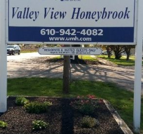 valley-view-honeybrook